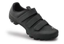 Specialized - Men's Sport MTB Shoe