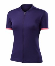 Specialized - Women's 2018 RBX Sport Jersey