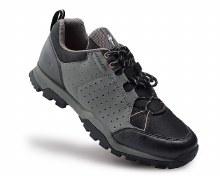 Specialized - Women's  Tahoe MTB Shoe