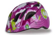 Specialized - Toddler Mio Helmet Assorted