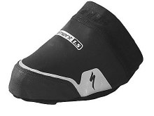 Specialized - Element Windstopper Toe Cover