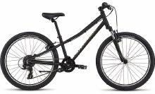 Specialized - 2020 Youth Hotrock 24