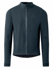 Specialized - Men's Element Jacket
