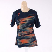 Specialized - Women's Hostel Shoppe Custom All Mountain Jersey