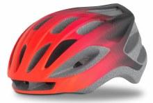 Specialized - Men's Align Helmets