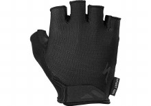 Specialized - Men's BG Sport Gel Gloves