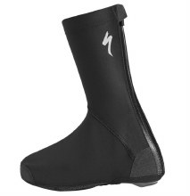 Specialized - Element Windstopper Shoe Cover