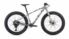 Specialized - 2019 Fatboy Comp Carbon Bike