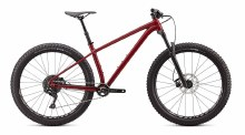 Specialized - 2020 Fuse 27.5