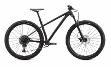 Specialized - 2020 Fuse Comp 29
