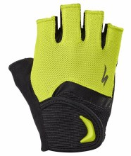 Specialized - Kid's Body Geometry Gloves