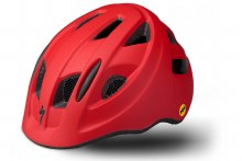 Specialized - Mio MIPS Toddlers Helmet