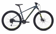 Specialized - 2019 Pitch Expert 27.5