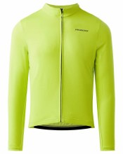 Specialized - Men's RBX Classic Long Sleeve Jersey