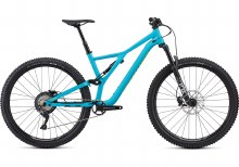 Specialized - 2020 Stumpjumper ST Comp Alloy 29