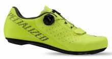 Specialized - Men's Torch 1.0 MTB Shoe