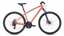 Specialized - 2019 Ariel Demo Bike