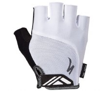 Specialized - Men's BG Dual-Gel Gloves