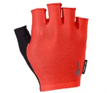 Specialized - Men's BG Grail Gloves
