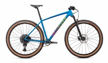 Specialized - 2020 Chisel Comp 29