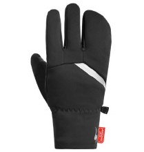 Specialized - Men's Element 2.0 Gloves