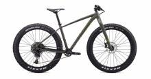 Specialized - 2020 Fatboy Bike