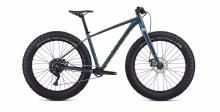 Specialized - 2020 Fatboy SE Bike