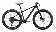 Specialized - 2020 Fatboy Comp Carbon Bike