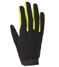 Specialized - Children's Lodown Gloves