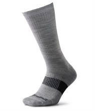 Specialized - Men's Mountain Tall Socks