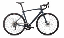 Specialized - 2020 Roubaix