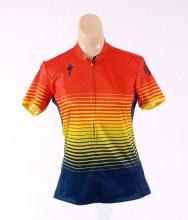 Specialized - Women's Hostel Shoppe Custom RBX Sport Jersey