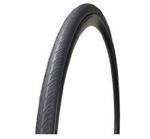 700c Specialized - All Condition Armadillo Elite 700x23 Tire