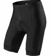 Specialized - Men's 2019 RBX Sport Short