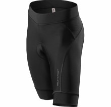 Specialized - Women's 2019 RBX Comp Shorts