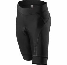 Specialized - Women's 2018 RBX Sport Short