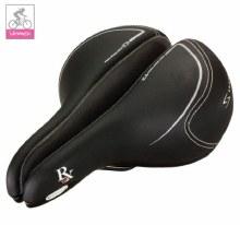 Serfas - Women's RX Saddle