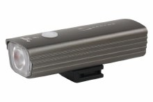 Serfas - USL-250 E-Lume Headlight