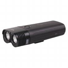 Serfas - USL-1600 E-Lume Headlight