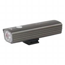 Serfas - USL-500 E-Lume Headlight