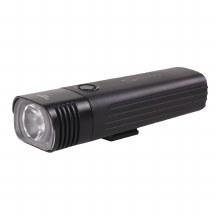 Serfas - USL-900 E-Lume Headlight