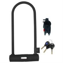 Serfas - U Lock with Bracket