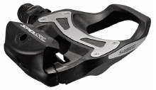 Shimano - PD-R550 Pedals