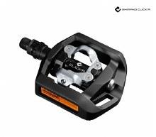 Shimano - Click'r PD-T421 Pedals