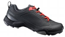 Shimano - Men's MT3 Mountain Bike Shoe