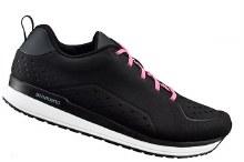 Shimano - Women's CT5 Cycling Shoe