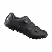 Shimano - Men's ME4 Cycling Shoe