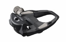 Shimano - PD-R7000 105 Pedals