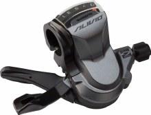Shimano - Alivio 9spd Trigger Shifter Right