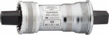 Shimano - Bottom Bracket UN55 Square Taper 68/122.5mm